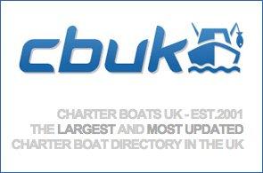 Charter Boats UK
