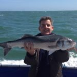 Sea Fishing Trips